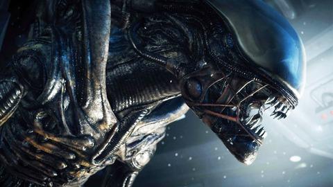 alien1-1413386369832