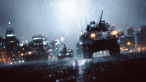 Battlefield4 2