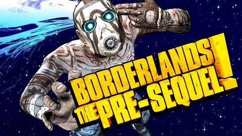 borderlands-1414702554