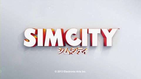 simcityop
