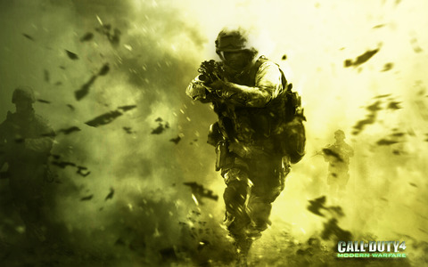 SouL__s_CoD4_Wallpaper_Pack_by_shinjokitai