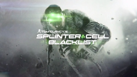 splinter_cell_bl_0521_01