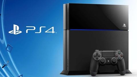 PS4が3.0にアップデート。Twitterへの動画投稿も可能に