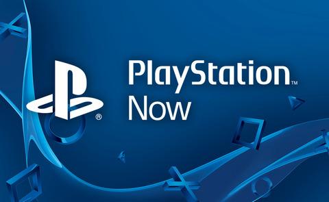 【PlayStation Now】鳴り物入りでスタートしたクラウドゲーミングサービスの現状は?