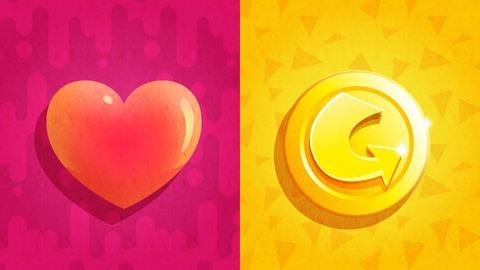 「スプラトゥーン」第7回目となるフェスのテーマは愛vsおカネ!生々しくって良いぞ!