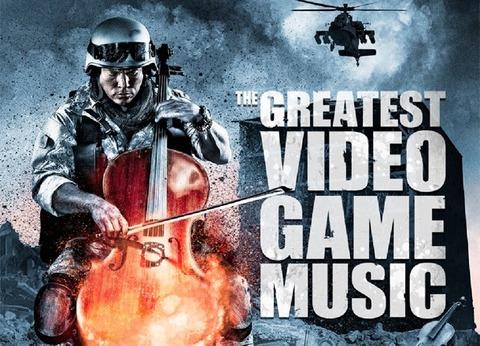 【ゲームミュージック】有名じゃないけどBGMが最高のタイトルって何があるかな?