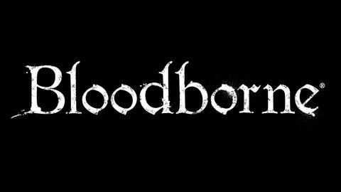PS4期待のタイトル、ブラッドボーンやるの?