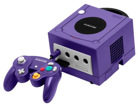 ゲームキューブ3大名作「スマブラDX」「カービィのエアライド」「ピクミン」「ソニアド2」