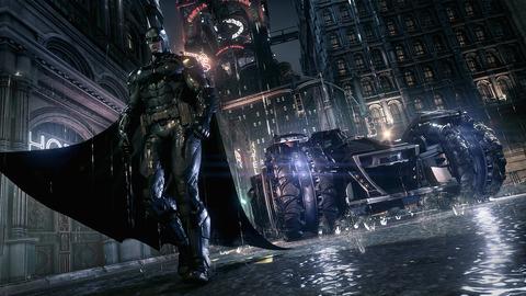 【PS4、XboxOne、WiiU】お前ら注目のゲームタイトル挙げてけ