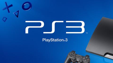 PS4買ってからPS3の出番が全然ないんだけど、おまえらどうしてるの?