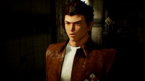 「シェンムー3」開発中のスクリーンショットを公開。鈴木裕氏へのインタビューも