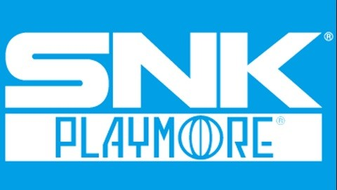 SNKプレイモアがパチスロ事業からの撤退して、スマートフォンゲームとコンシューマゲーム開発を強化