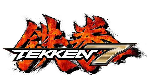 「鉄拳7」PS4で発売決定!PS用にオリジナルコンテンツも用意される模様