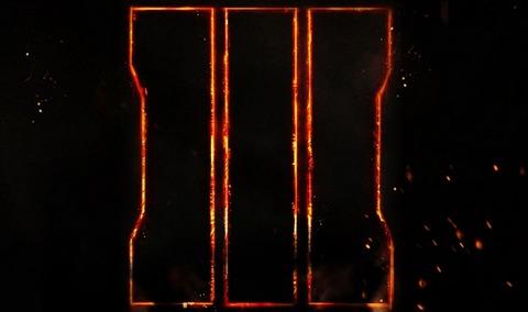 Call of Duty: Black Ops III 舞台は2065年 脳内チップの改造兵士が登場