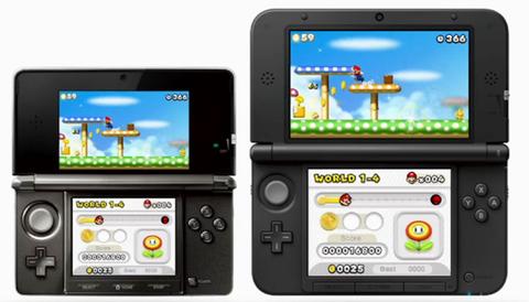 3DSでおススメのゲームを教えてくださいっ!!