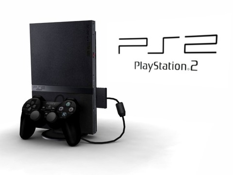 PS2が最後の据え置きハードってヤツ多過ぎだろ