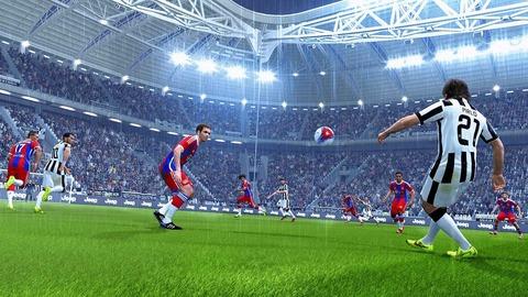 記事タイトルサッカーゲーム2大タイトル「ウイニングイレブン」「FIFA」結局どっちが面白いンゴ?