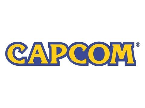 カプコン辻本春弘社長インタビュー「家庭用ゲームの開発投資は今後も継続していきます」