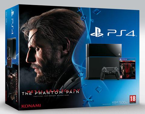 【PS4】最近買って思ったこと→「グラフィックはそんなに重要じゃないかも・・」