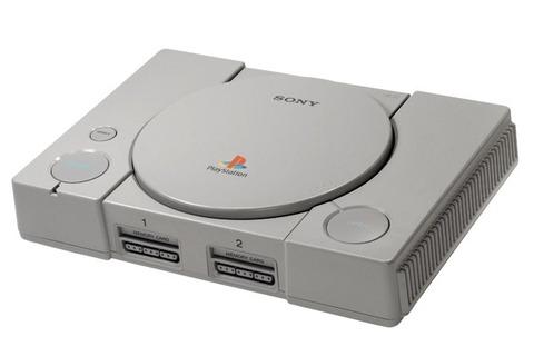 PS1の頃ってなんか無茶なゲーム多くてカオスだった