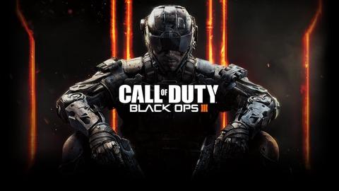 「CoD Black Ops III」ゾンビキャンペーンモード「Nightmares」の存在が明らかに