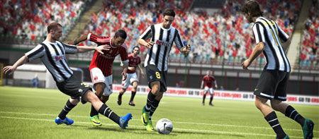 FIFA13_450x197