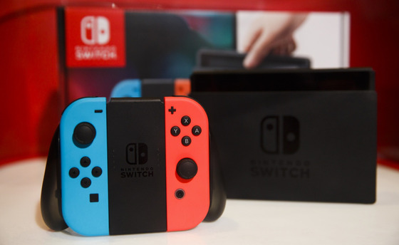 nintendo-switch-review1