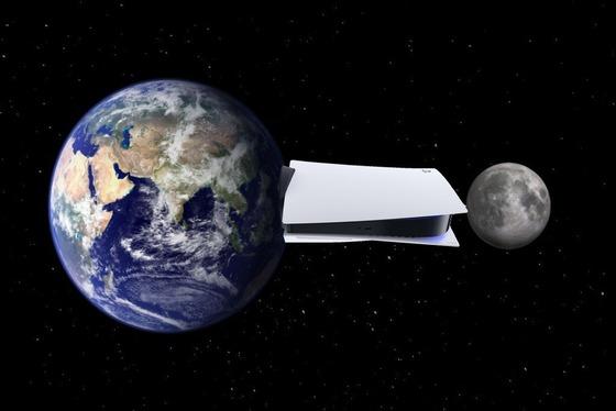 Earth-moon-distance-384400km-copy