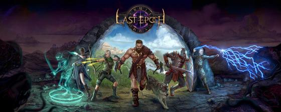last-epoch
