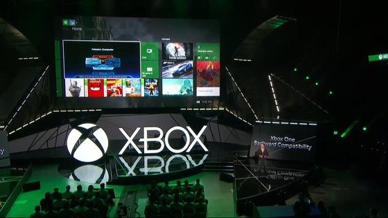 Xbox360_02