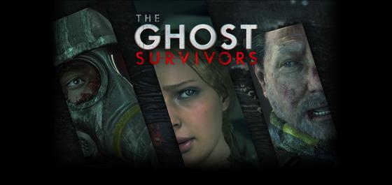 ghost_bg