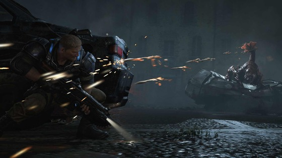 gears-of-war-4-03