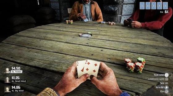 red-dead-online-poker-banned-in-select-regions-738x410