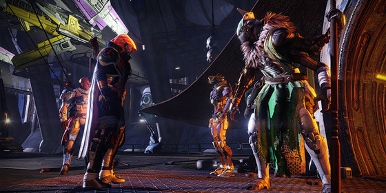 variks-with-guardian