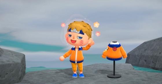 Animal-Crossing-New-Horizons-Naruto