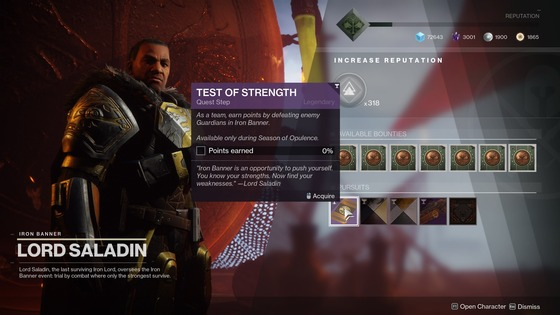 test-of-strength-iron-banner-destiny-2