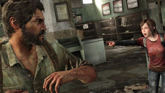 The-Last-of-Us-Gets-New-Batch-of-Screenshots-11