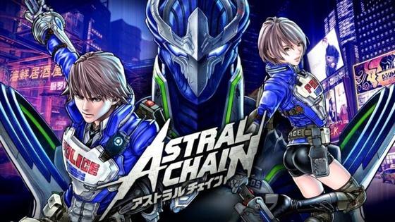 astral-chain-art-1-656x369