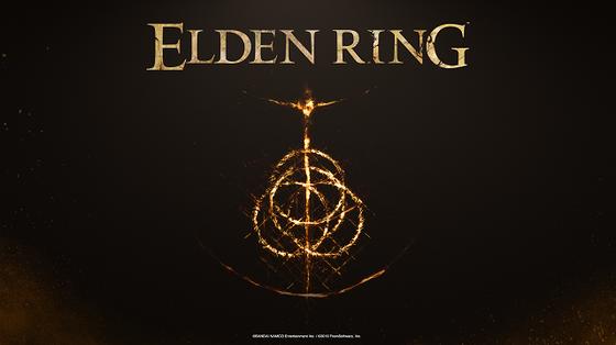 20190611-eldenring-01