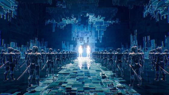 Ghostrunner_screenshot_09-1060x600