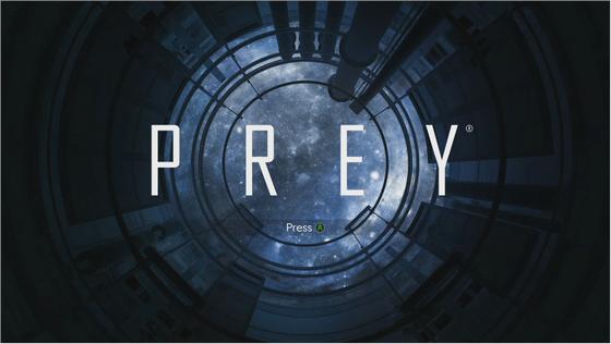 Prey_02