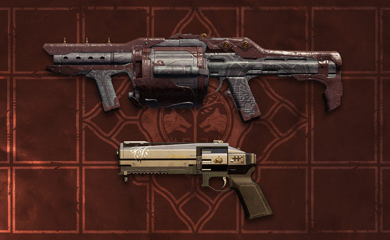 Iron_Banner_Weapons