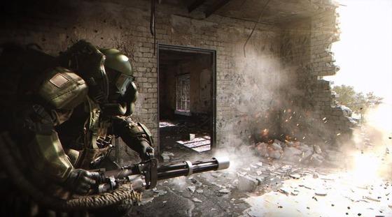 call-of-duty-modern-warfare-