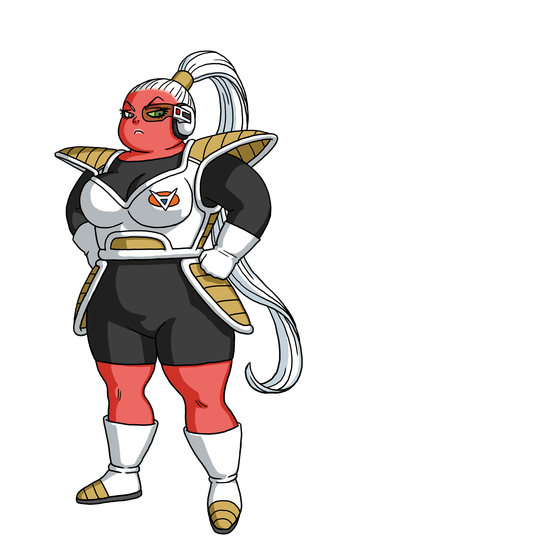 Dragon-Ball-Z-Kakarot-2