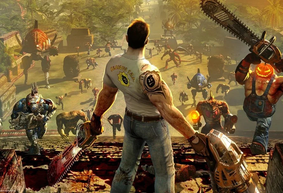 Serious-Sam-4-Feature-890x606