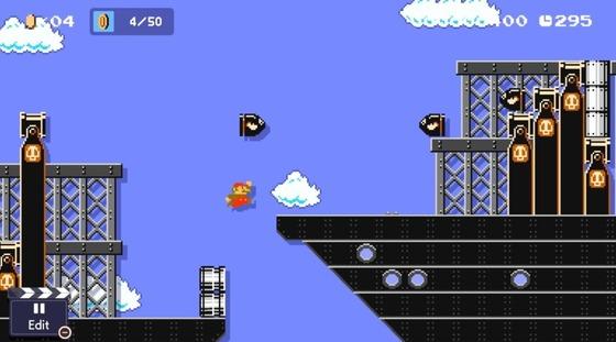 Super-Mario-Maker-2-Bullet-1038x576