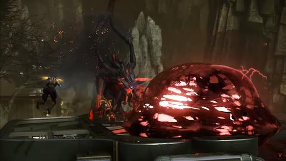 Elder Kraken_04
