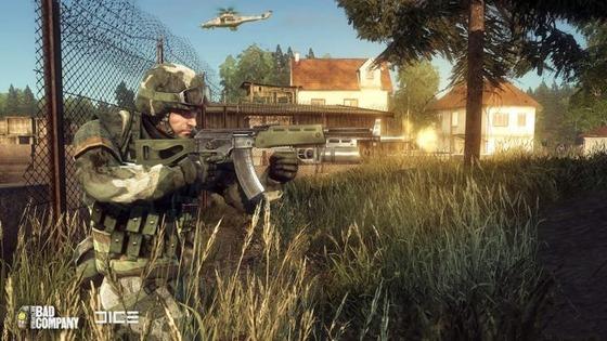Next-Battlefield-Game-2020-696x392