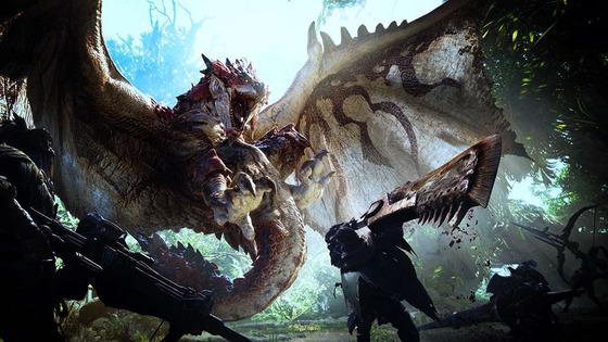 3414346-3344550-monster-hunter-world-review-thumb-nologo