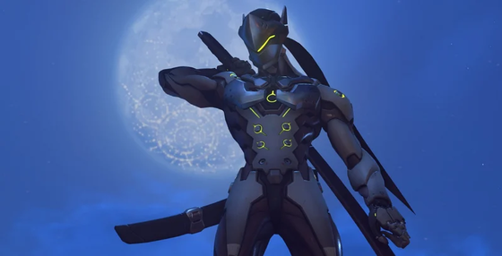 overwatch-genji-moon